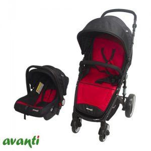 a65d5d2f4 Cochecitos con huevito (travel system) | Baby Company Jujuy